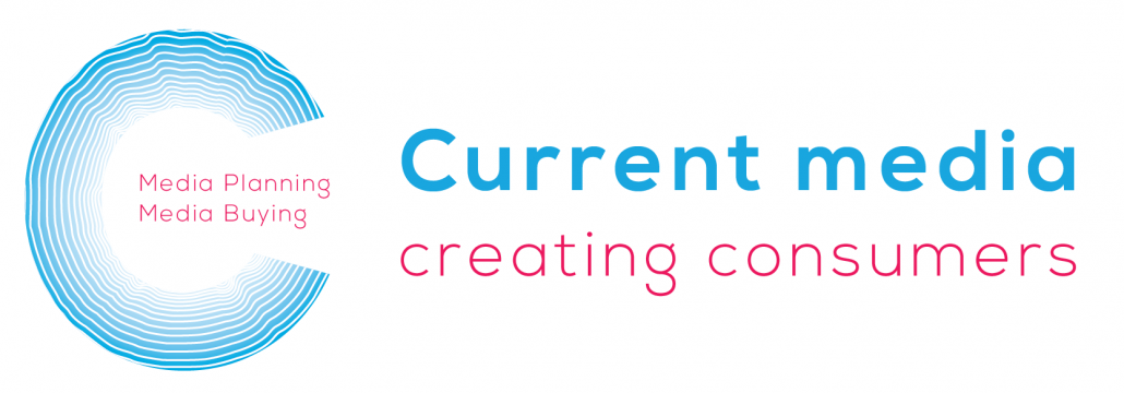 CurrentMedia